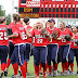 5-6-2012uhsbfinalevsusm_0047.jpg