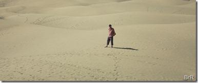Gerd_in_der_Wüste
