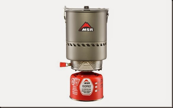 msr_reactor_17_stove
