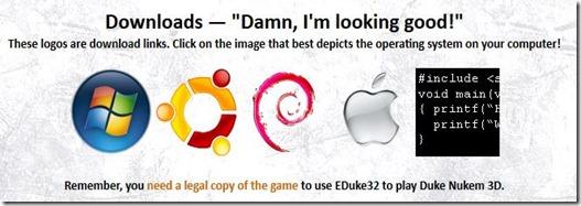 eDuke32 option
