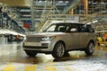 2013-Range-Rover-105