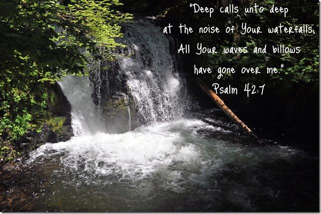 060 verse