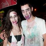 2013-07-20-carnaval-estiu-moscou-393