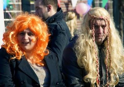 15-02-2015 Carnavalsoptocht Gemert. Foto Johan van de Laar© 002.jpg