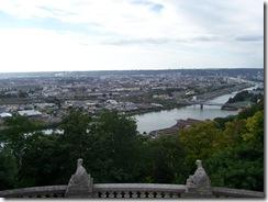 2012.08.15-015 panorama