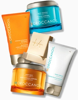 moroccan-oil-skincare