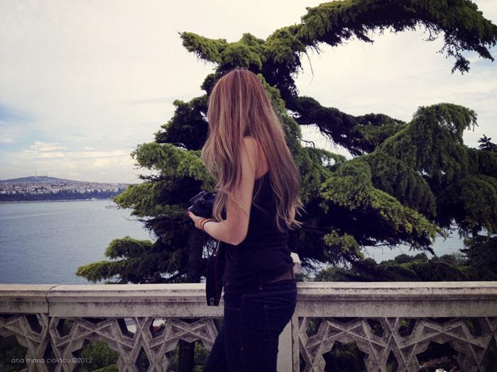 Istanbul-179_thumb3