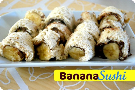 banana_sushi
