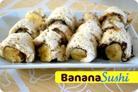 banana_sushi