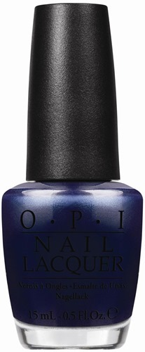 OPI 7th Inning Strrretch