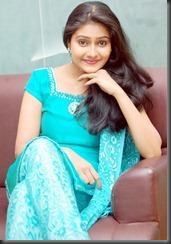 Actress-Nandagi-beautiful still