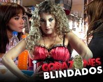 CorazonesBlindados110313
