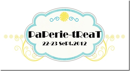 paerietreat logo