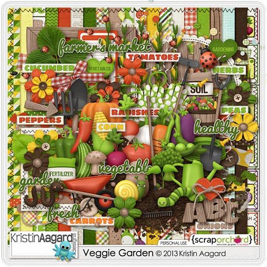 _KAagard_VeggieGarden_Kit_PVW