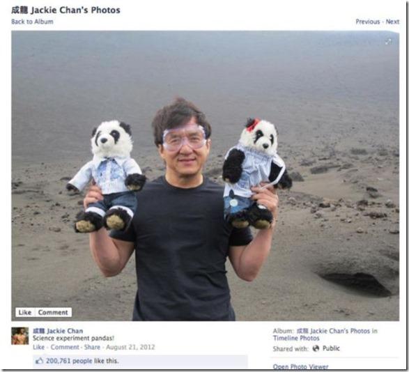 jackie-chan-facebook-29