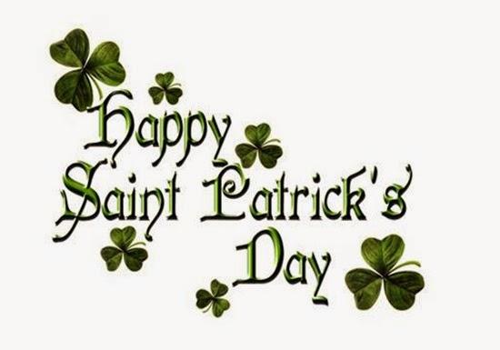 ST. PATRICK'S DAY.jpg 1