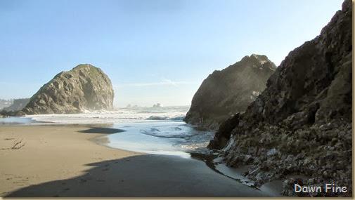 Harris Beach_123