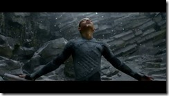 After_Earth_Official_Trailer_1_2013__Will_Smith_Movie_HD__118388
