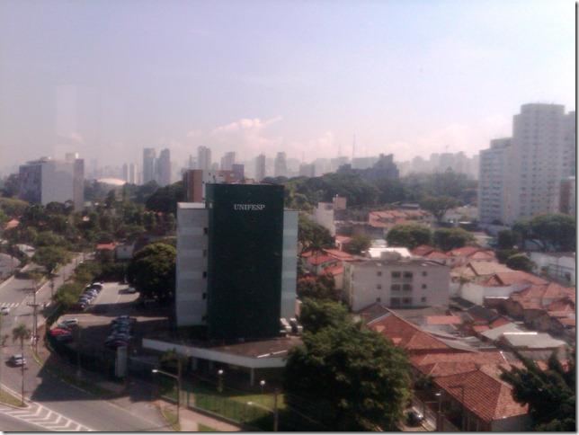 São Paulo-20130401-00977
