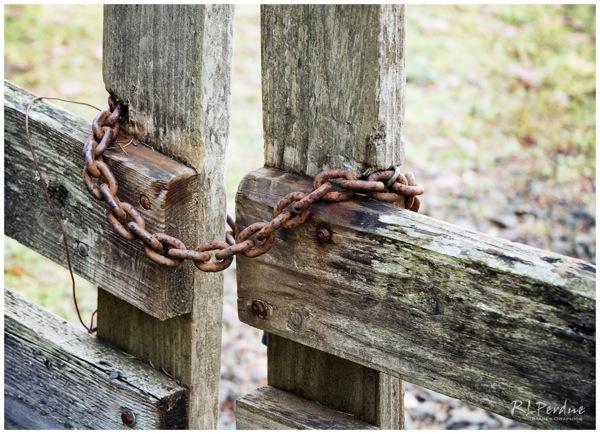 Chain boost