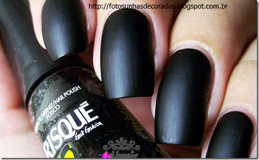 esmalte-preto-fosco2
