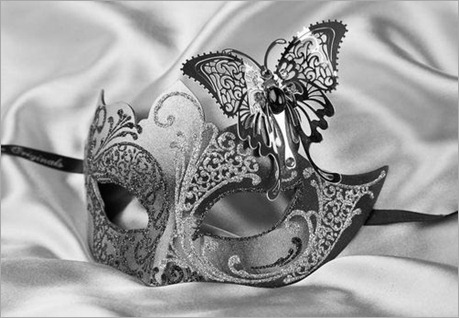 Blue_Gold_Butterfly_Mask0_large
