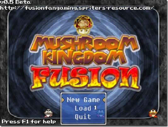 Mushroom Kingdom Fusion 0 (1)