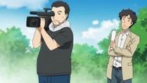 [Doremi-Oyatsu] Ginga e Kickoff!! - 34 (1280x720 8bit h264 AAC) [3004F430].mkv_snapshot_14.38_[2013.02.05_21.07.13]