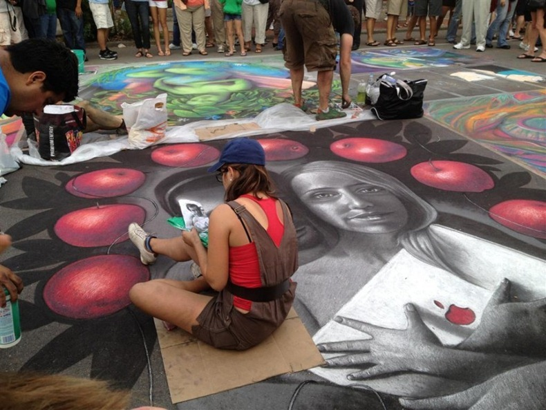 sarasota-chalk-festival-5