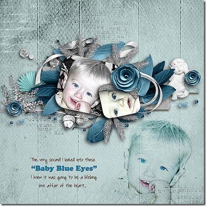 pjk-My-Blue-eyed-man-copy-web