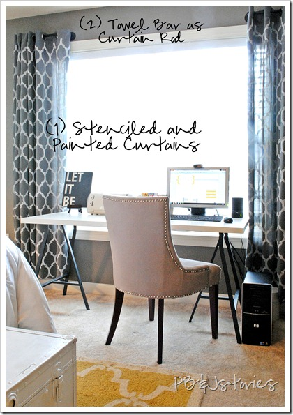 Curtains Ideas curtains at kmart : PBJstories: February 2012