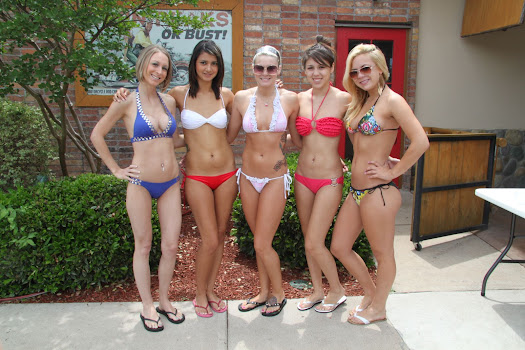 High School Bikini Car Wash http://www.bollywoodstorm.com/bikini-bike-car-wash-photos-by-sexy-bikini-ladies.html