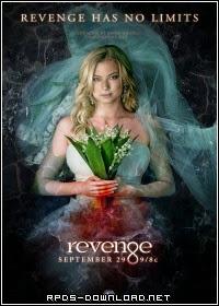 5428dc2b5842a Revenge S04E04 Legendado RMVB + AVI HDTV