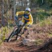 Vigo_Bike_Contest_2015 (62).jpg