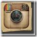 instagram-3005333233232