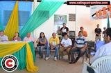 Seminario_Olho D Água (27)