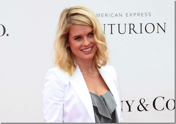 TMB_alice_eve