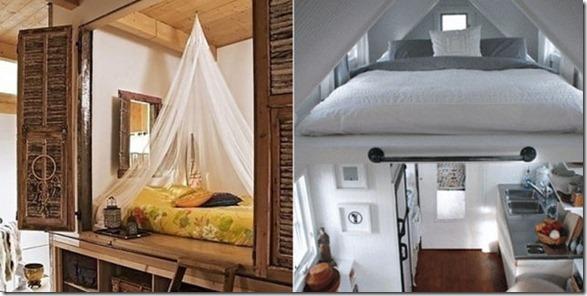 best-nap-locations-32