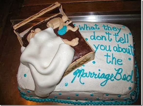 awesome-cakes-6