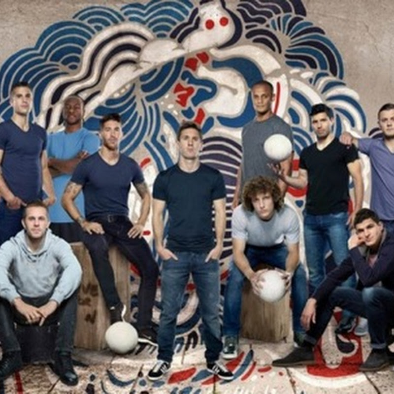 #FutbolNow |El comercial mundialista de PEPSI