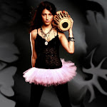 lovely-shruti-hassan-wallpapers_1943.jpg