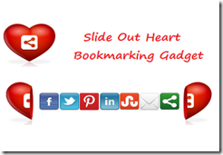 blogger-share-this-slide-out-heart-bookmarking-gadget
