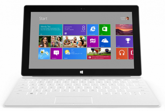 Surface-3-625x421