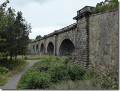Aqueduct over river Lune (7)