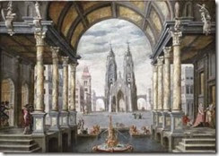 vries_de_hans_vredeman-a_capriccio_with_elegant_figures_in_a~OM1a6300~10157_20061019_1781_222