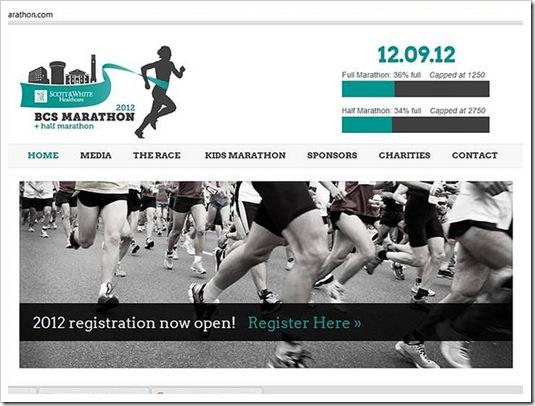 BCS Marathon JPEG_cropped
