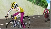 Yowamushi Pedal - 08 -27
