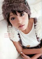 Hirano Aya.jpg