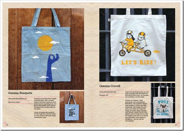 tote-bag-book-3