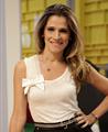 tina_Ingrid-Guimarães_principal